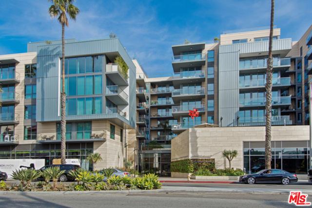 1755 Ocean Ave 706, Santa Monica, CA 90401