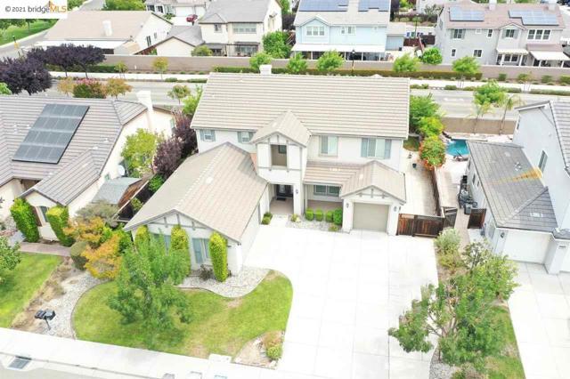 161 Coral Bell Way, Oakley CA: http://media.crmls.org/mediaz/61A6CE6E-EDA6-4C24-878D-B87BFCE6A04B.jpg