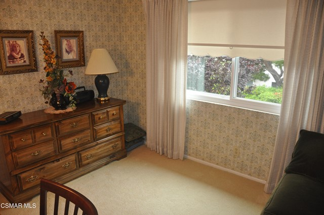 2024 Rosebay Street, Westlake Village CA: http://media.crmls.org/mediaz/61CF1D7F-4C2B-4FB8-9814-18F3EAFCB16C.jpg