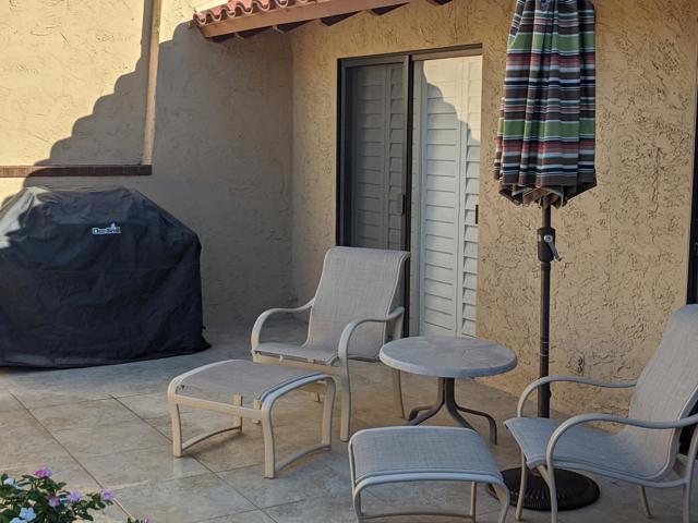 48020 Center Court, Palm Desert, California 92260, 3 Bedrooms Bedrooms, ,Residential,For Rent,Center,219044849DA