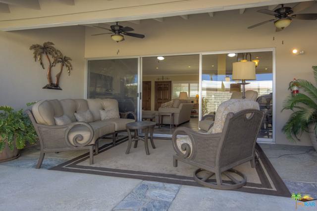 69850 Highway 111, Rancho Mirage CA: http://media.crmls.org/mediaz/6207CDBC-35AC-455C-A9AE-EDF8CFA4F24C.jpg