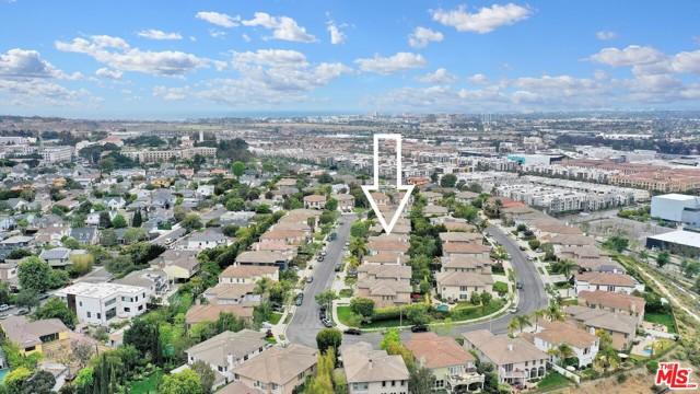 6751 Andover Ln, Los Angeles, CA 90045 photo 49