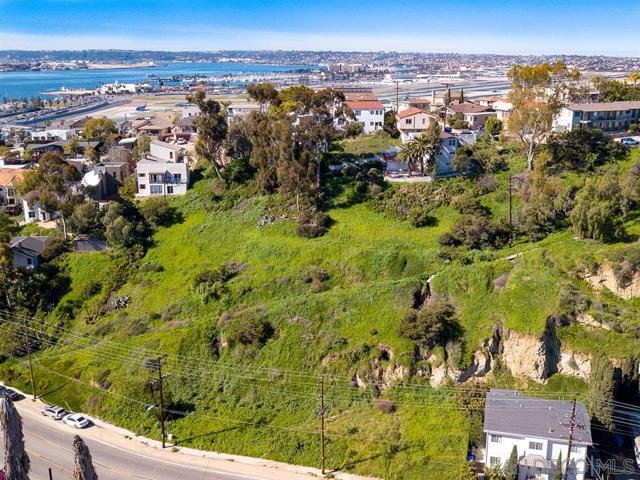0 Reynard Way, San Diego CA: http://media.crmls.org/mediaz/6223DB9F-D5BD-4902-8E23-ABA000F6EEB7.jpg