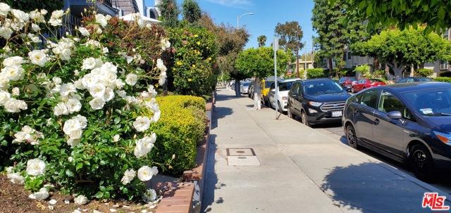 8163 Redlands St 25, Playa del Rey, CA 90293 photo 30