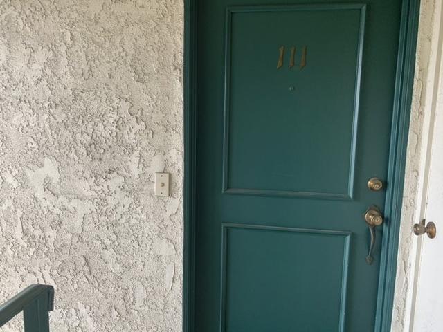 Photo of 111 S Poplar Ave #45, Brea, CA 92821