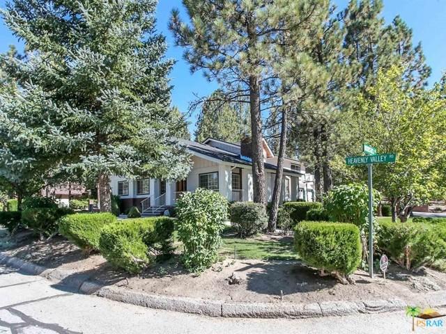 42321 HEAVENLY VALLEY Road, Big Bear CA: http://media.crmls.org/mediaz/628EF7DD-3014-4C45-8B02-933E1A9CD2BF.jpg