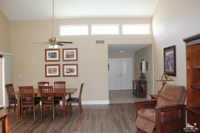 68 El Toro Drive, Rancho Mirage CA: http://media.crmls.org/mediaz/62AAF78B-5BAE-4055-9E78-EB1DAA4FEC0C.jpg