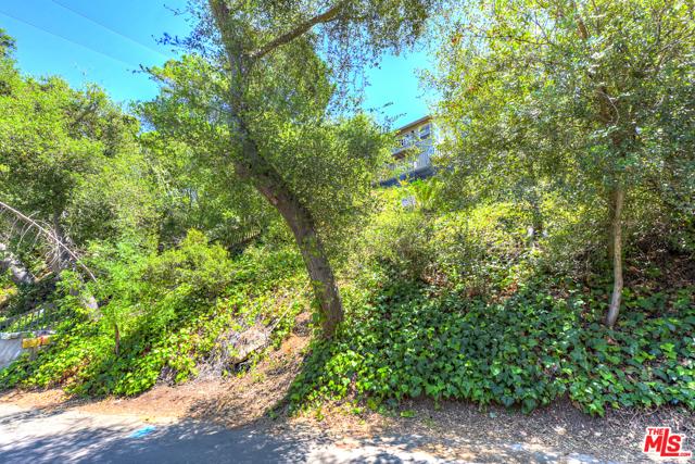 1150 Canyon Trl, Topanga, CA 90290 photo 39