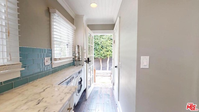 224 San Juan Ave, Venice, CA 90291 photo 18