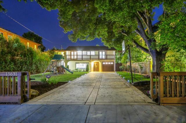 15631 Loma Vista Avenue, Los Gatos CA: http://media.crmls.org/mediaz/62D3D5C8-4884-4EAD-8D14-7D6DDB91BAAD.jpg