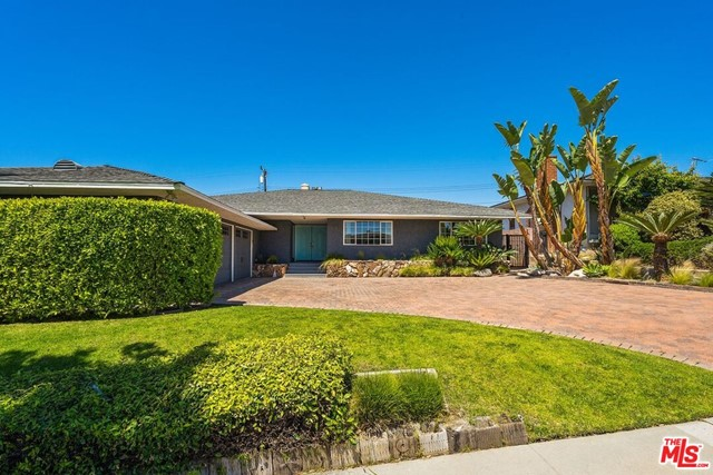 6711 S Sherbourne Dr, Los Angeles, CA 90056 photo 3