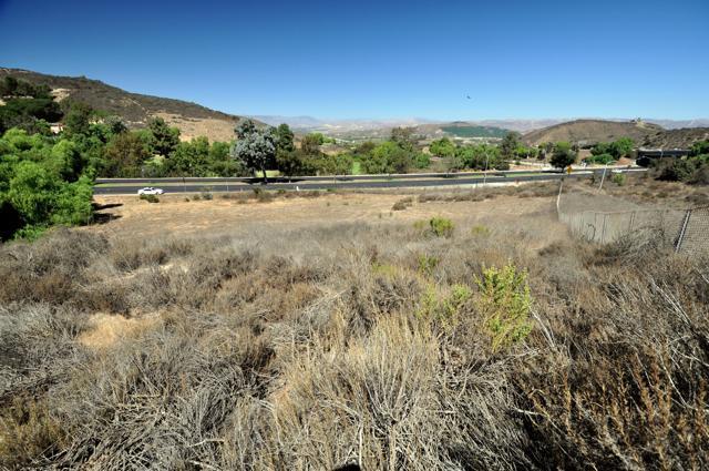 0 Olsen & Hwy Road 23, Thousand Oaks CA: http://media.crmls.org/mediaz/62EBDA98-3275-48AF-92E0-2A8FB2FECA19.jpg