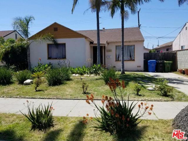 11221 Hannum Ave, Culver City, CA 90230 photo 13