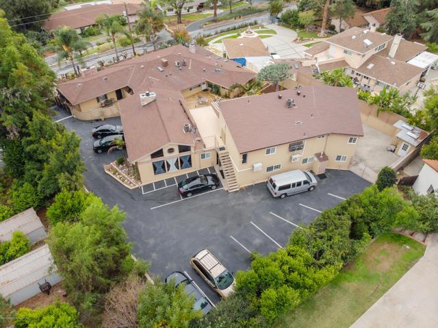 地址: 3323 Fairpoint Street, Pasadena, CA 91107