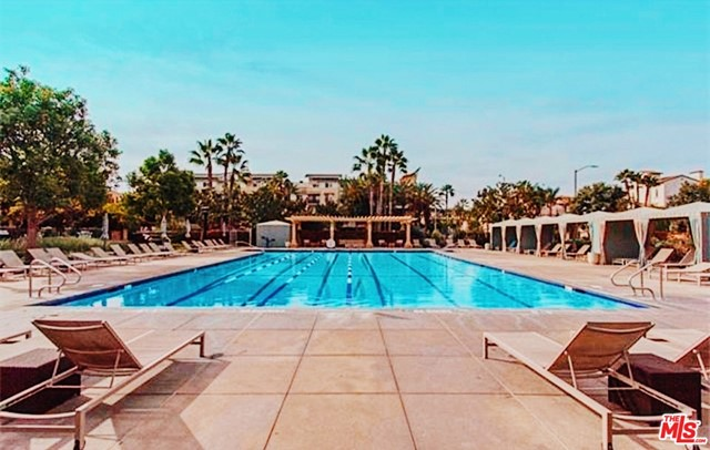 5837 Village Dr 1, Playa Vista, CA 90094 photo 24