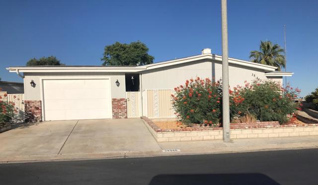 38560 Poppet Canyon Drive, Palm Desert CA: http://media.crmls.org/mediaz/630D2A2A-5CBF-4399-9A27-C1915FAB380F.jpg