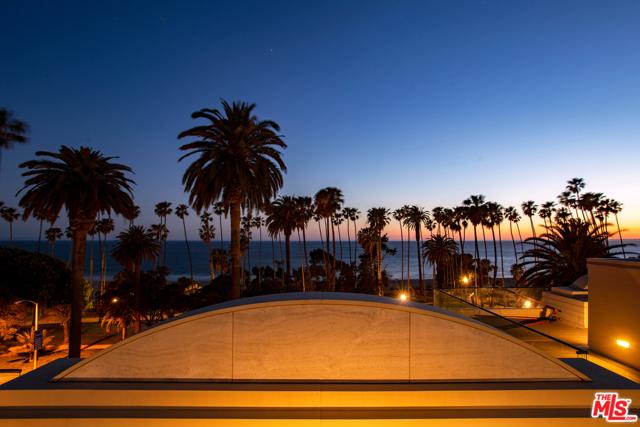 701 Ocean Ave 309, Santa Monica, CA 90402 photo 54