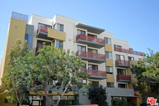 Condominium for Rent at 1234 6th Street Santa Monica, California 90401 United States