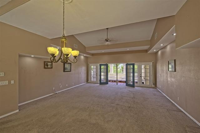 8585 Great House, Yucca Valley CA: http://media.crmls.org/mediaz/6349AC29-646B-4EF2-98B8-7C517DB7F323.jpg