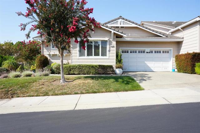 8762 Mccarty Ranch Drive  San Jose CA 95135