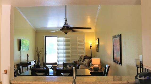 76690 Chrysanthemum Way, Riverside, California 92211, 2 Bedrooms Bedrooms, ,1 BathroomBathrooms,Condominium,For sale,Chrysanthemum,P1-2247