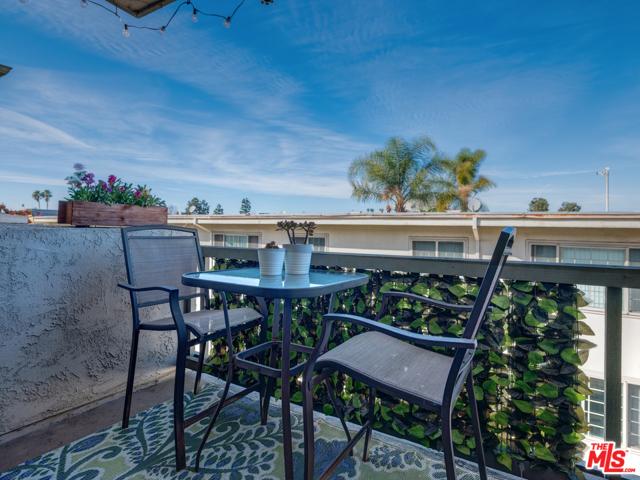 8740 Tuscany Ave 312, Playa del Rey, CA 90293 photo 3