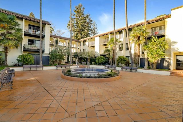 1750 Halford Avenue, Santa Clara CA: http://media.crmls.org/mediaz/639D7D84-B95C-4B54-B50D-DB5847412D60.jpg