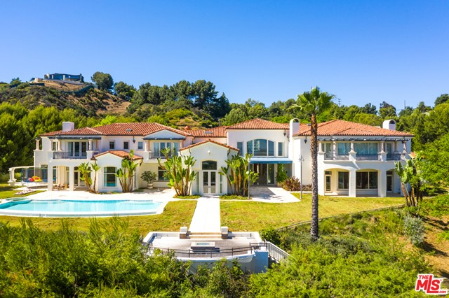 Photo of 73 BEVERLY PARK Lane, Beverly Hills, CA 90210