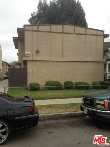 1030 OLIVE Avenue Long Beach, CA 90813 is listed for sale as MLS Listing 17206708