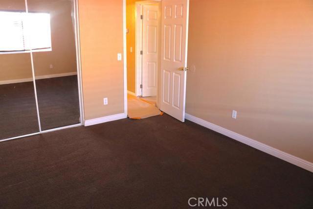 14824 Saguaro Street Victorville CA 92394