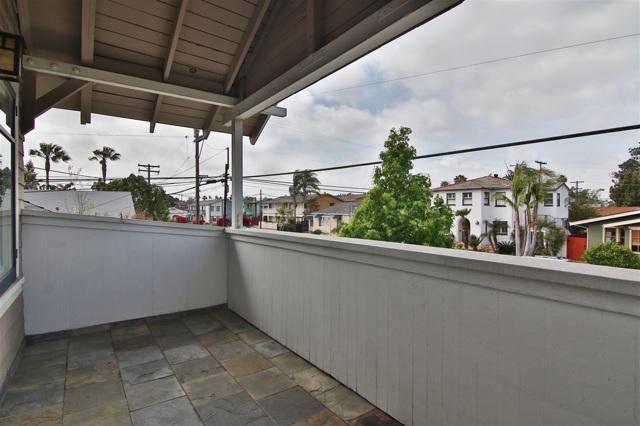 3033 Palm Street, San Diego CA: http://media.crmls.org/mediaz/64352011-F1B2-4ABD-9FA3-D7B7BAAD6D20.jpg