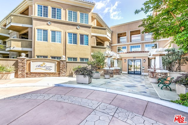 2750 Artesia 332 Redondo Beach CA 90278