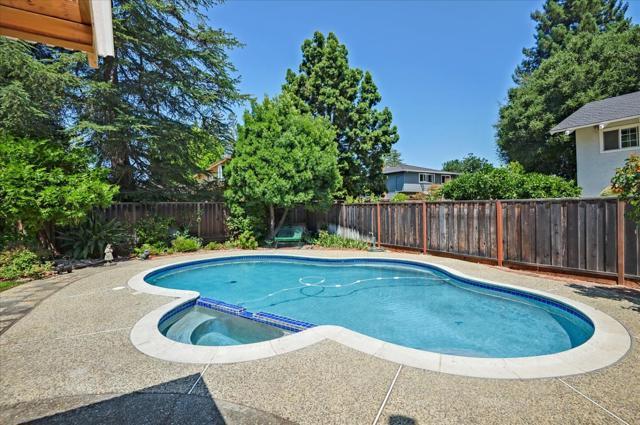 1288 Carmel Terrace, Los Altos CA: http://media.crmls.org/mediaz/64755FB5-8DF0-4C2A-845C-CAA945B78C61.jpg