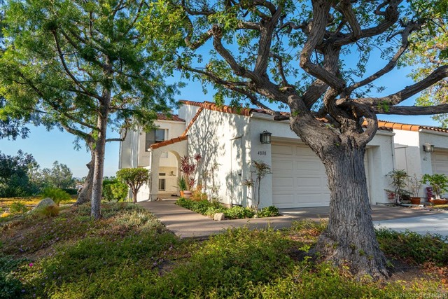 4808 Ocana Place, San Diego CA: http://media.crmls.org/mediaz/6475FEDE-53E6-424E-AA47-51878B2A78DF.jpg