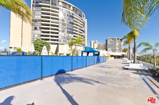 4314 Marina City Dr 330, Marina del Rey, CA 90292 photo 28