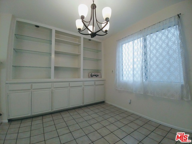 3910 Moore St 101, Los Angeles, CA 90066 photo 7