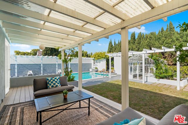 7226 Arizona Ave, Los Angeles, CA 90045 photo 34
