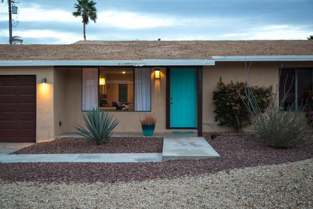 2730 San Angelo Road, Palm Springs CA: http://media.crmls.org/mediaz/65481057-BC4F-4968-B3E9-9FFADF9EB08D.jpg