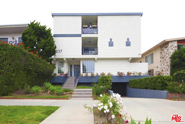 837 LINCOLN 7, Santa Monica, CA 90403