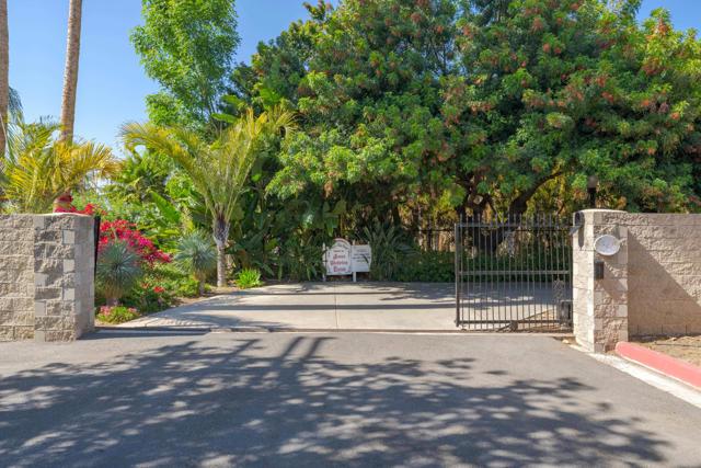 349 Renee Street, Orange CA: http://media.crmls.org/mediaz/658D5D3E-8CA0-4B75-A238-06D0EF74EDA8.jpg