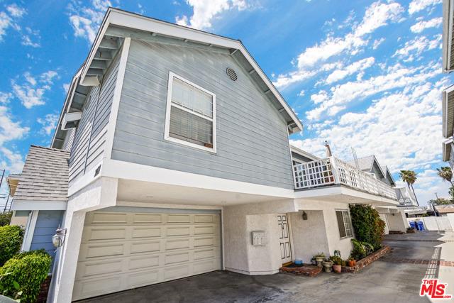 2417 S Vanderbilt Ln C, Redondo Beach, CA 90278 photo 52