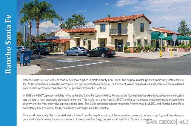 0 La Soldadera, Rancho Santa Fe CA: http://media.crmls.org/mediaz/65AC0BF6-FED7-4153-B084-B0C0E41328DB.jpg