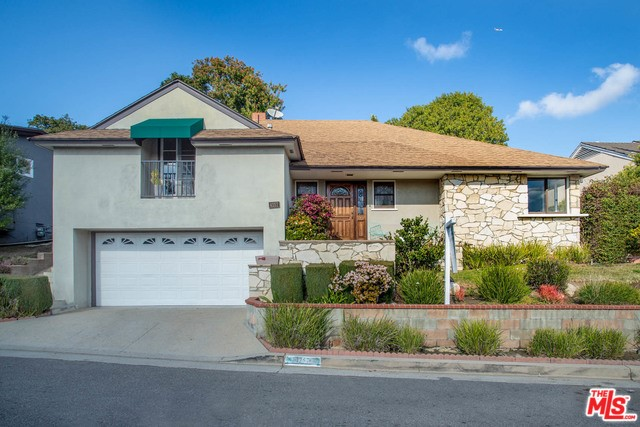 4257 DON LUIS Los Angeles CA 90008