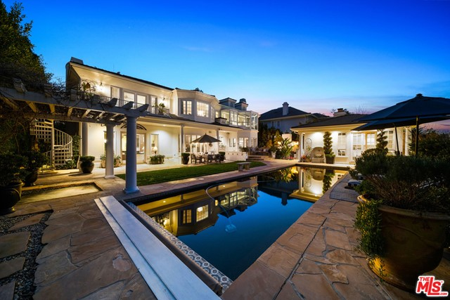 Home for sale in  Beverly Hills Florida