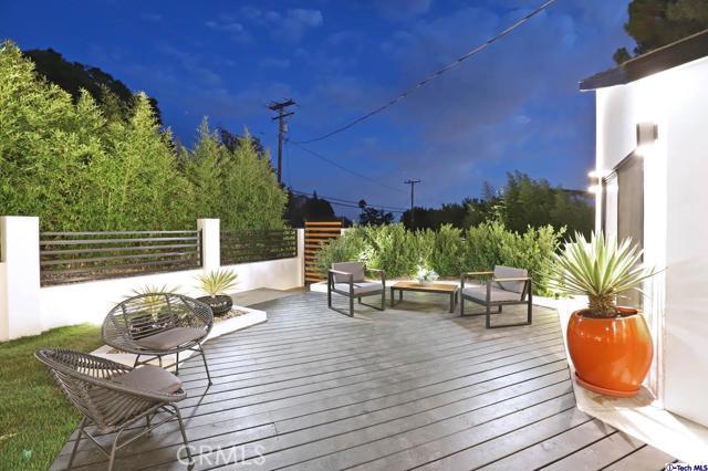 5043 Ramsdell Avenue, La Crescenta CA: http://media.crmls.org/mediaz/65EF371B-B68F-434A-9EA3-B8A058CAB151.jpg