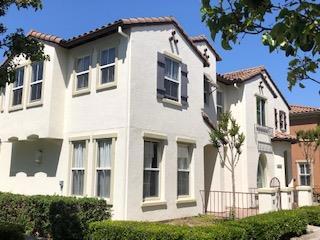 48991 Woodgrove, Fremont CA: http://media.crmls.org/mediaz/6652039F-0D59-42D7-92E1-4ADF3C9181A4.jpg