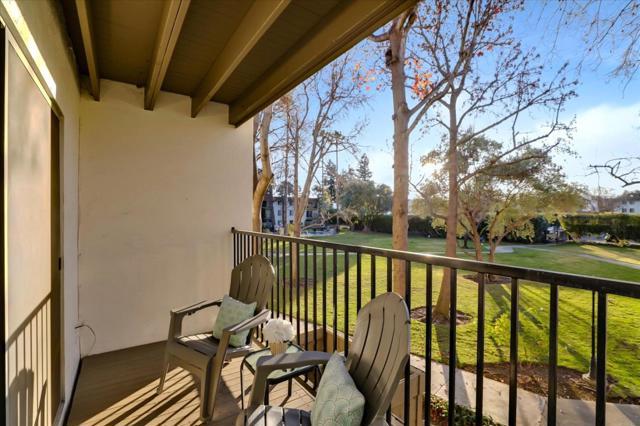 1750 Halford Avenue, Santa Clara CA: http://media.crmls.org/mediaz/667B1188-50CB-494F-A1E5-F8B6E7CEB1C2.jpg