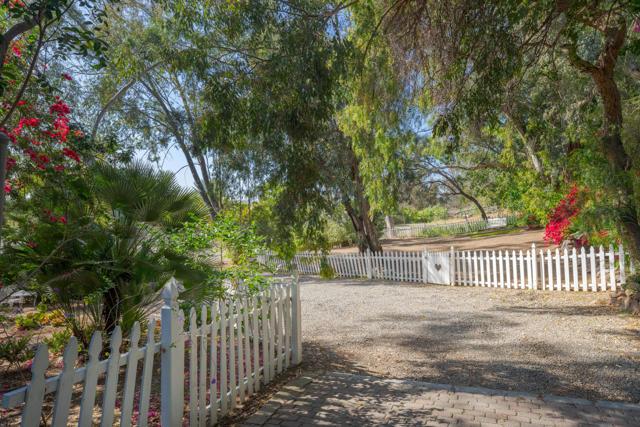 349 Renee Street, Orange CA: http://media.crmls.org/mediaz/669D6E31-6885-4327-AFDB-1CFF455613B6.jpg