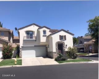 Photo of 5620 Sienna Way, Westlake Village, CA 91362