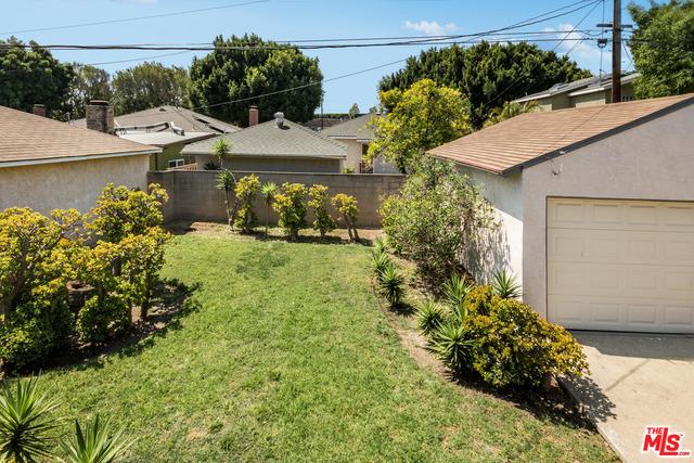 4349 Tuller Ave, Culver City, CA 90230 photo 23